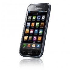 Samsung t959