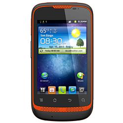Huawei U8667