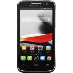 Alcatel OT-5020T