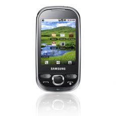 Samsung i5500