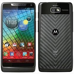 Motorola XT 890