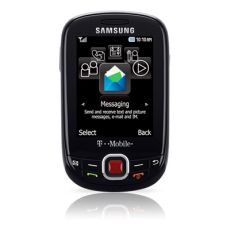 Samsung T359 Smiley