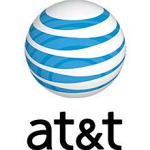 Liberar Samsung  por el n�mero IMEI de AT&T Estados Unidos de forma permanente