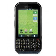 Motorola Titanium