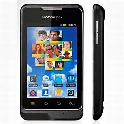 New Motorola xt303