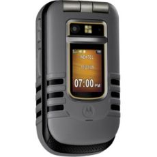 Motorola I680 Brute