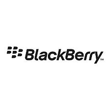 Liberar Blackberry por el n�mero IMEI y n�mero PRD