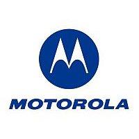 Liberar Motorola por el c�digo
