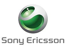 Desbloquear por el código IMEI Sony-Ericsson de cada red