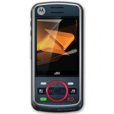 Motorola i856