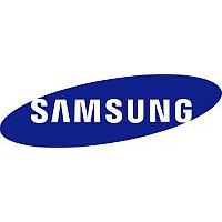 Liberar cada Samsung de Asia y Australia Pac�fico por el n�mero IMEI