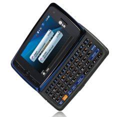 LG LN510 Rumor Touch