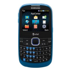 Samsung A187