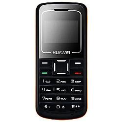 Huawei G1157