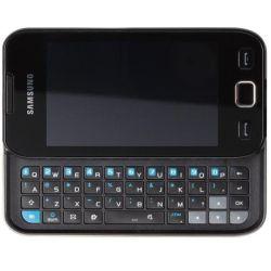 Samsung S5330 Wave