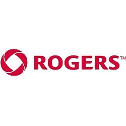 Liberar iPhone por el n�mero IMEI de la red Rogers Canad� de forma permanente