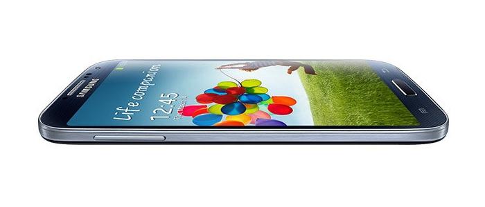 Como liberar Samsung galaxy s4
