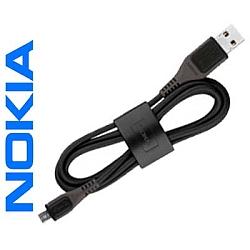 Liberar Nokia por cable USB