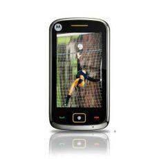 New Motorola MOTOTV EX245