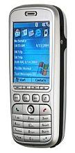 HTC Qtek 8200