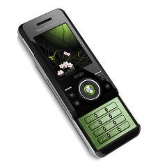 Sony-Ericsson S500