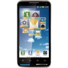 New Motorola XT615