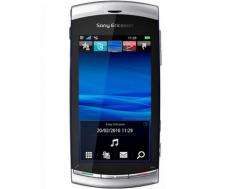 Sony-Ericsson U5