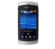 Sony-Ericsson Vivaz