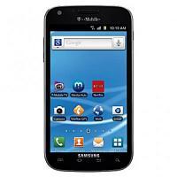 Samsung SGH T989