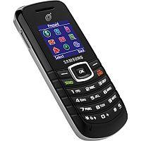 Samsung SGH T105G