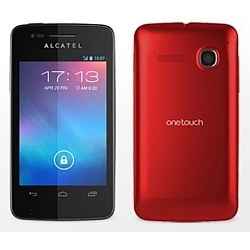 Alcatel OT-4030A