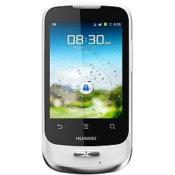 Quite el bloqueo de sim con el c�digo del tel�fono Huawei U8186