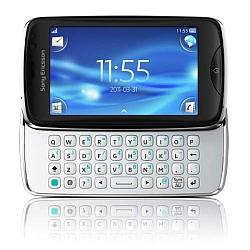 Sony-Ericsson ck15a