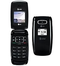 LG CE110