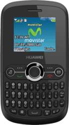 compañía how to unlock huawei ascend g525 by code how to unlock