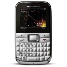 Motorola EX108 Motokey Mini