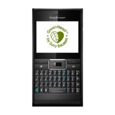 Sony-Ericsson Aspen