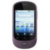 Quite el bloqueo de sim con el c�digo del tel�fono Alcatel T-Mobile Move
