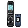 Quite el bloqueo de sim con el c�digo del tel�fono Samsung R260 Chrono