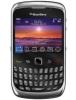Quite el bloqueo de sim con el c�digo del tel�fono Blackberry 8620