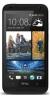 Quite el bloqueo de sim con el c�digo del tel�fono HTC Desire 610