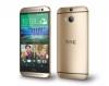 Quite el bloqueo de sim con el c�digo del tel�fono HTC One (M8)