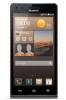 Quite el bloqueo de sim con el c�digo del tel�fono Huawei Ascend G6