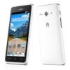 Quite el bloqueo de sim con el c�digo del tel�fono Huawei Ascend Y530