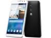 Quite el bloqueo de sim con el c�digo del tel�fono Huawei Ascend Mate2 4G