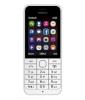 Quite el bloqueo de sim con el c�digo del tel�fono Nokia 220