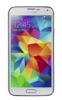 Quite el bloqueo de sim con el c�digo del tel�fono Samsung Galaxy S5