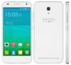 Quite el bloqueo de sim con el c�digo del tel�fono Alcatel One Touch Idol 2 mini S 6036A