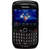 Quite el bloqueo de sim con el c�digo del tel�fono HTC Blackberry Gemeni