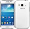 Quite el bloqueo de sim con el c�digo del tel�fono Samsung G3812B Galaxy S3 Slim